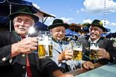 startup bavaria: Diese 6 Start-ups mischen Bayern auf