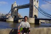 Rocket Internet kann mit Bonativo in London nicht punkten