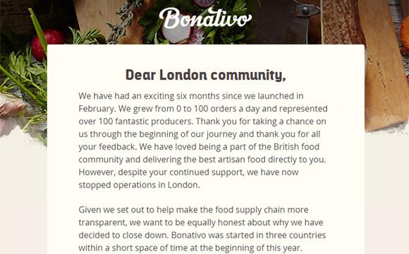 ds-bonativ-london-offline