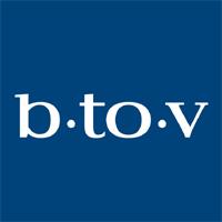 ds-btov-logo-200