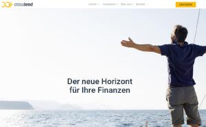 CrossLend, kapilendo, HalloKredit.de, compraga, finatra.de