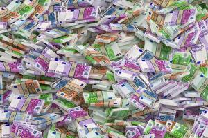 Speedinvest und Endeit machen sich in Deutschland breit