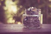 labfolder sammelt Millionensumme ein (und mehr)