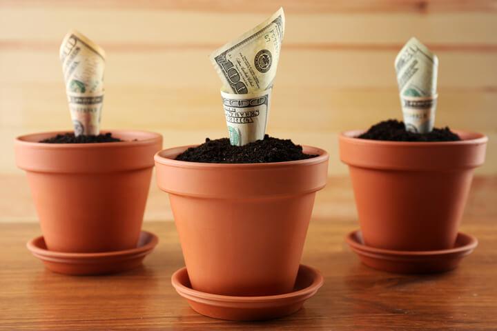 Bootstrapping vs. Venture Capital – was passt zu mir?