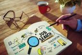 Start-ups suchen vor allem Java-Entwickler