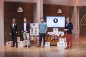 Crowdfinanzierung: DHDL-Startup sucht 1,5 Millionen