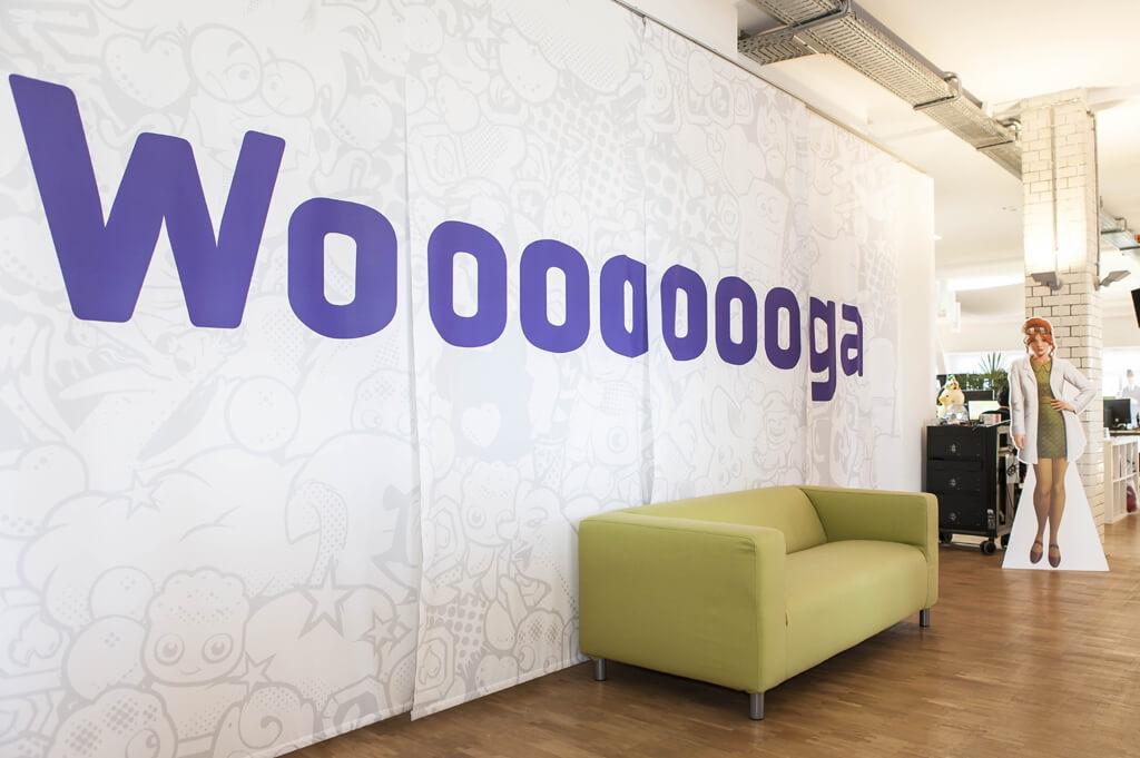 ds-woooooga