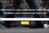 Startupwalks: Der Touri-Guide für Gründer
