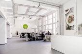 HelloFresh investierte 35 Millionen in Infrastruktur