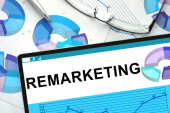 8 Tipps fürs gelugenes Remarketing mit Google AdWords
