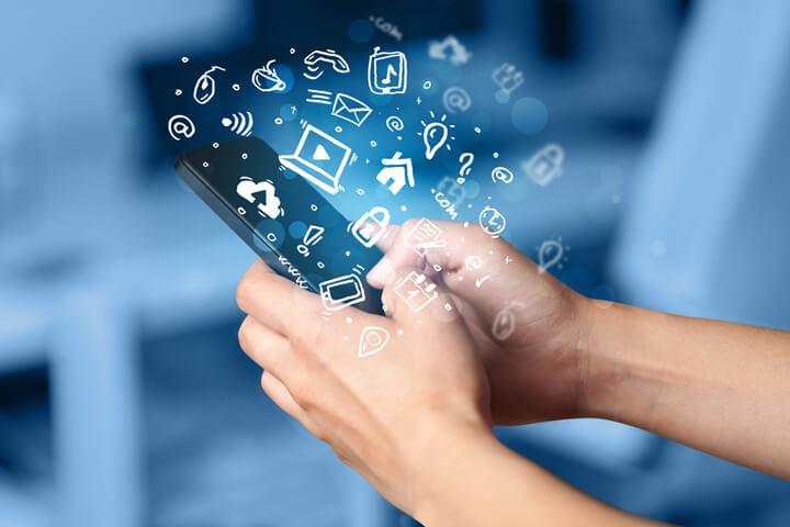 Hürden, die Business-Apps noch überwinden müssen