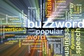 7 aktuelle Startup-Buzzwords, die jeder kennen sollte