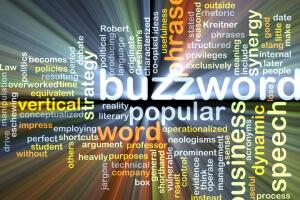 5 Buzzwords, die man sich bei LinkedIn sparen sollte