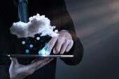 5 Vorteile, die eine Cloud-Lösung Start-ups bietet