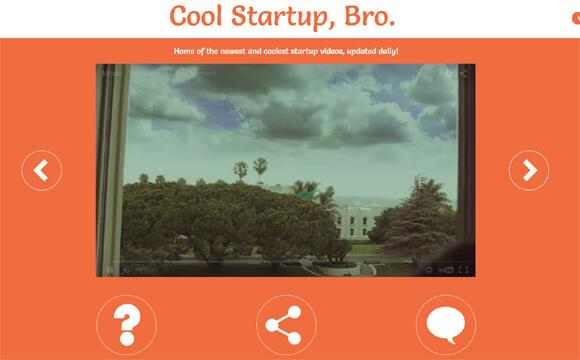 ds-coolstartup