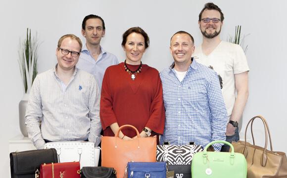 ds-fashionette-team