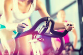 Ykings: Mittels Gamification zur Körperbeherrschung