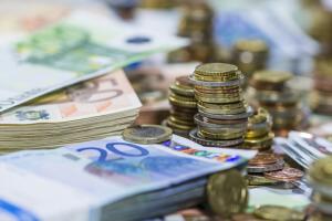 zalando investiert in Berliner Inkasso-Startup