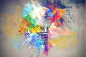 Digital Innovation Model: Von der Idee zum Konzept