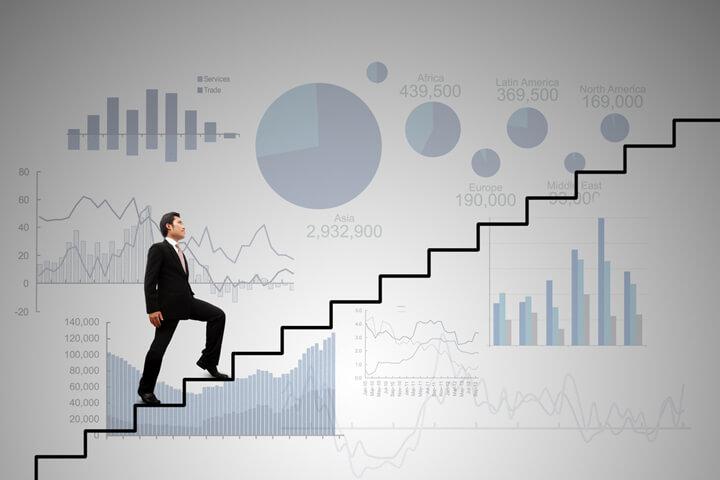 5 Gründer und ihre Tipps für die Investorenansprache