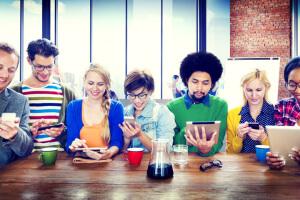 Startups als Arbeitgeber – War-of-Talents: Pflicht und Kür