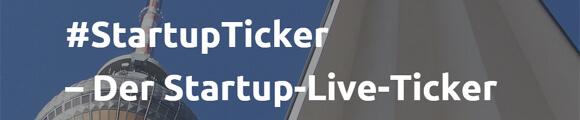 ds-startupticker-fernsehtur