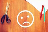 5 so richtig schlechte Nachrichten aus der Startup-Welt