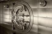 B2B-Zahlungsplattform erhält 12 Millionen Dollar