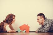 Makler und Mieterbund wettern gegen Immo-Start-ups