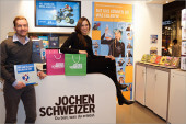 spottster gewinnt nun doch Jochen Schweizer als Investor