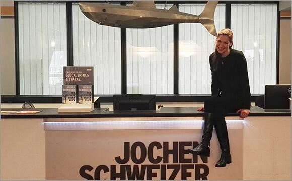 spottster-schweizer2