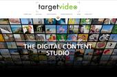 TargetVideo trifft auf MySkyNanny und MyLike