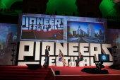 Pioneers Festival sucht die 500 besten Early-Stage Startups