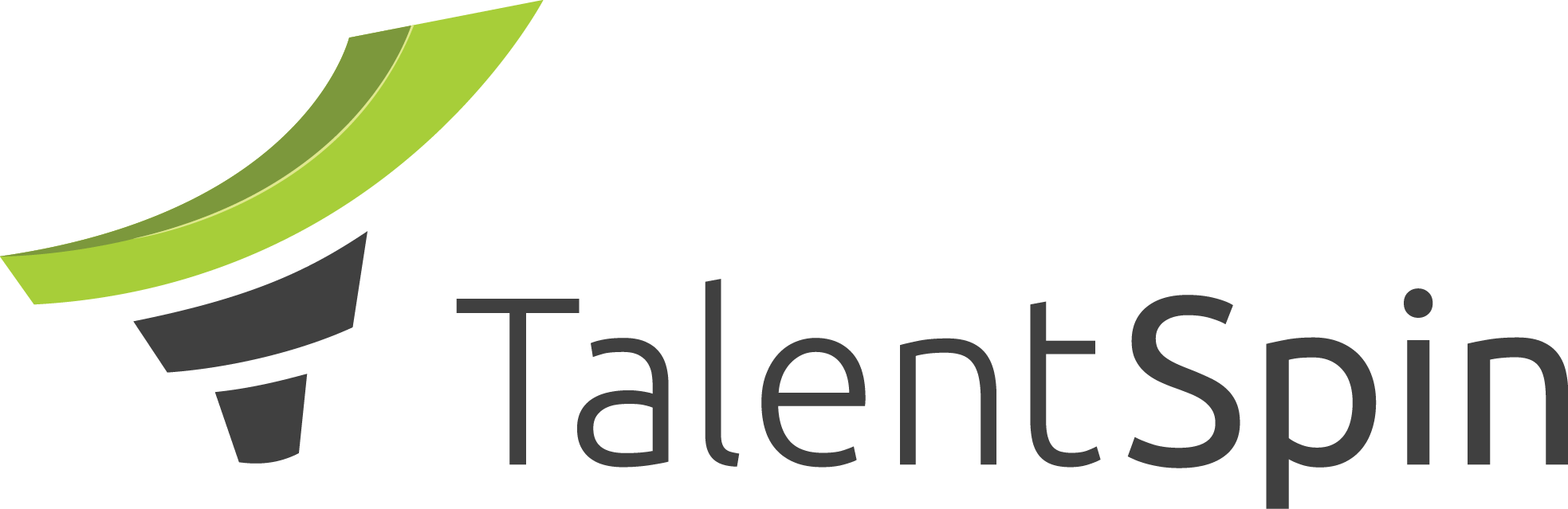 Global Head of Human Resources (f/m)