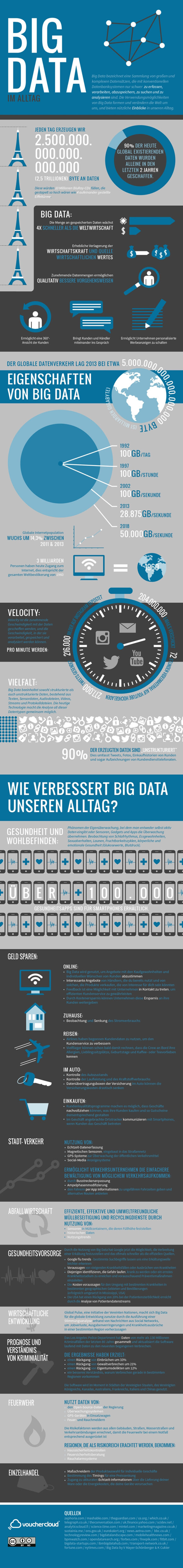 ds-Big-Data-Infografik