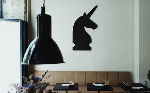 ds-Cafe-UnicornBerlin-1