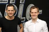 Vor dem Start: Tengelmann investiert in Masterplan