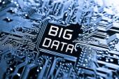 Wie Big Data unser tägliches Leben beeinflusst