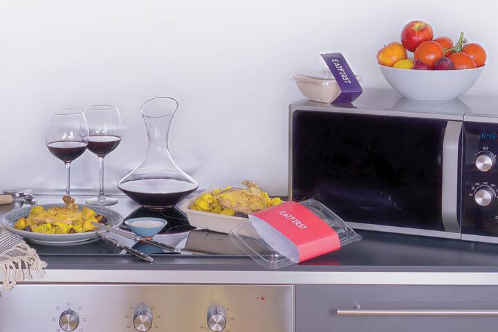 EatFirst scheitert in Berlin erneut - Fokus auf London - deutsche-startups.de