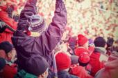 Facebook-Fans: Ein Leitfaden für die ersten 1000 Anhänger
