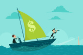 WIIFY – die Erfolgsformel bei der Kapitalsuche