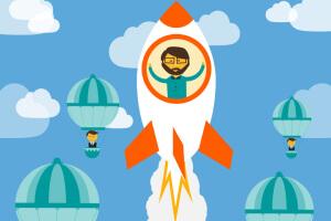 Oli Samwer kauft Rocket-Aktien – für 34 Millionen