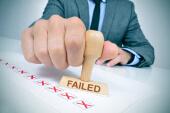 Ein Gründer redet Tacheles: Darum bin ich gescheitert