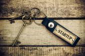 5 Fragen, die sich Gründer vor dem Startstellen sollten