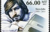 Jetzt anhören: Steve Jobs: Die autorisierte Biografie
