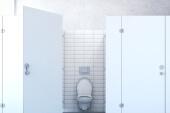 Zur Not pitcht man sein Start-up halt auf der Toilette