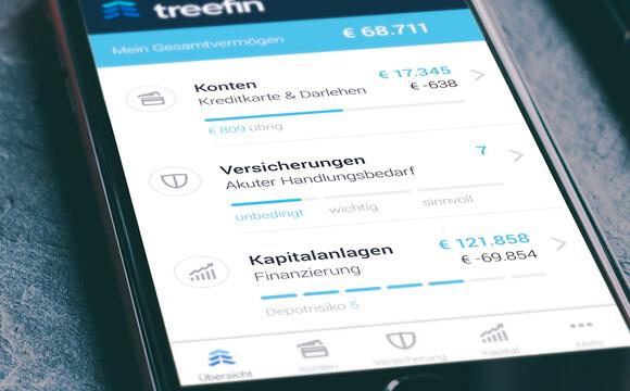 ds-treefin-app