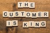 Mit zufriedenen Kunden zu mehr Geschäftserfolg