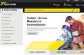 Hammermäßig: Toolineo, Slideflight, VersaCommerce