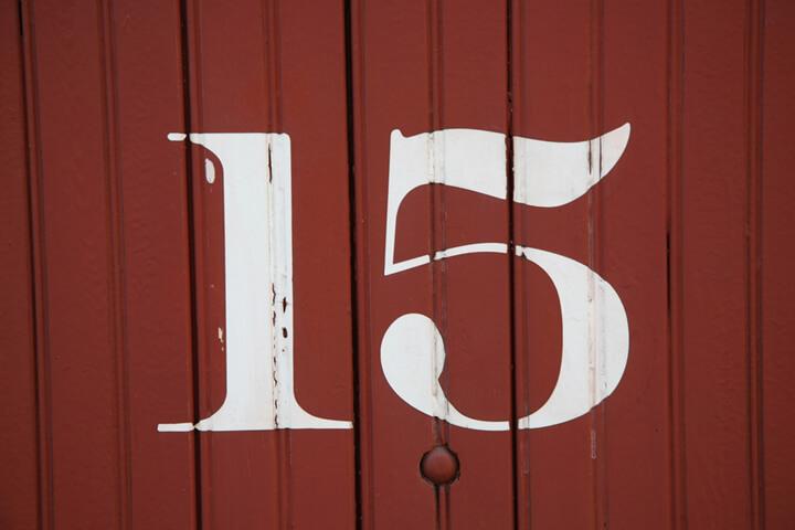 15 Start-ups, die Friendsurance kopieren